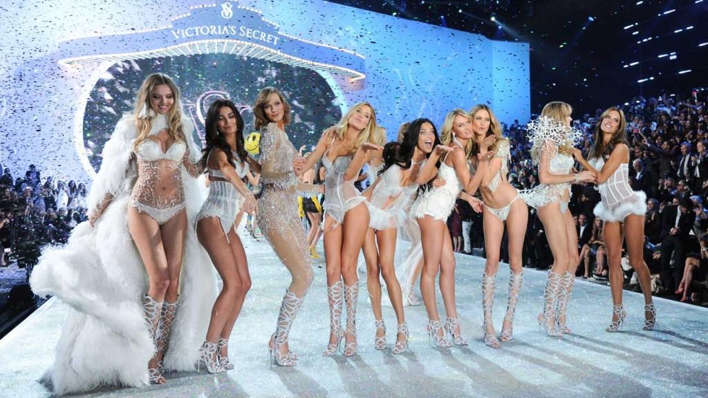 The-Victoria-Secret-Fashion-show-2014-101