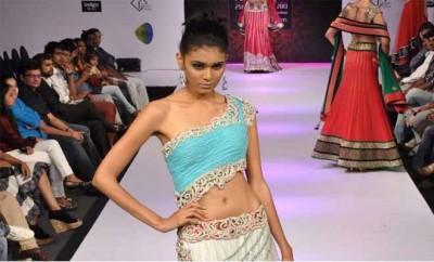 Designer-Khushboo-Chhadwa-400x242