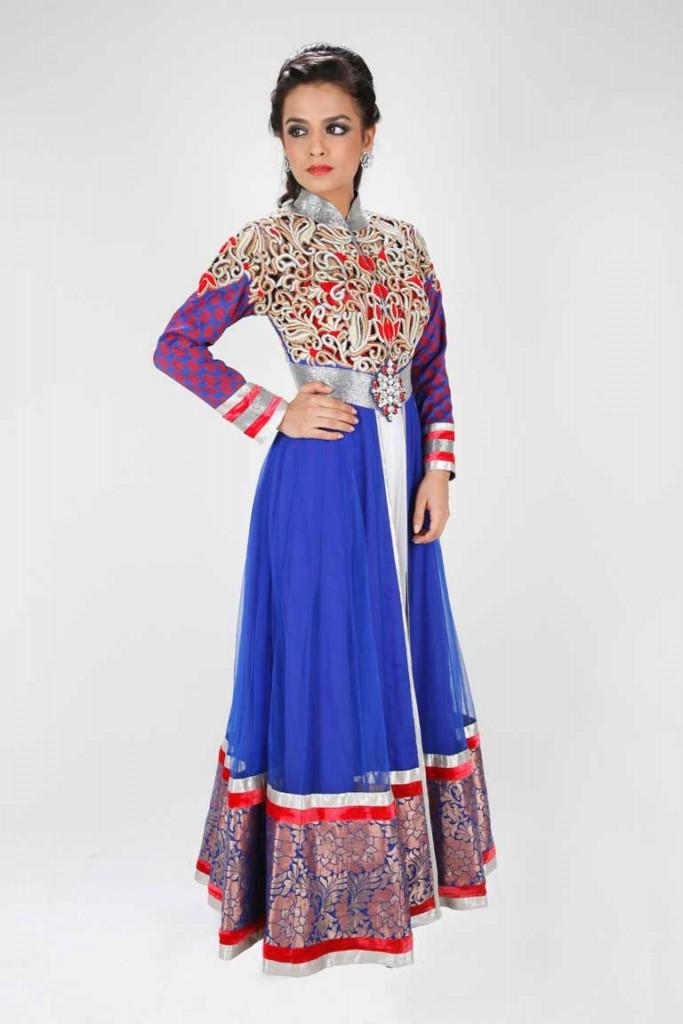 Designer-Khushboo-Chhadwa2-683x1024