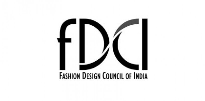 FDCI joining hands with Khadi & village Board