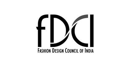 FDCI-fashion