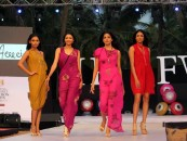 30 designers to showcase at first India Beach Fashion Week
