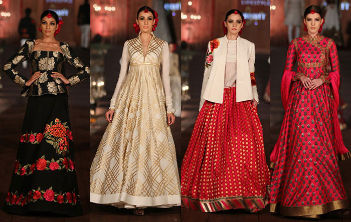 India-fashion-week-2015