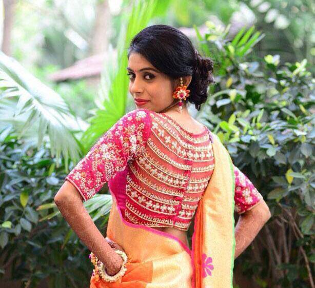 Maharani-saree-blouse-desig