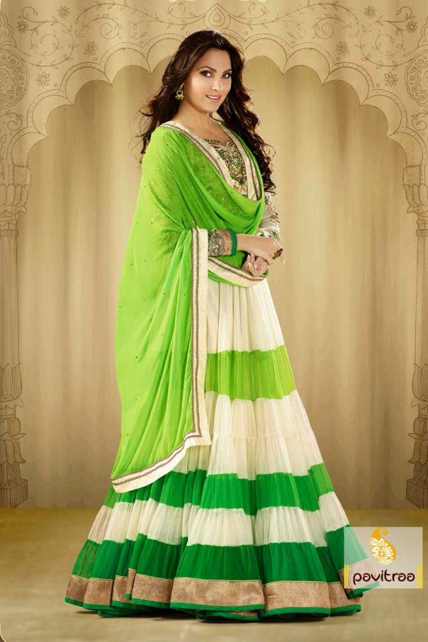 Pavitraa-Fashion-White-and-Lime-Floor-Length-Anarkali-Salwar-Suit