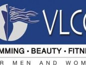 VLCC launches exclusive Make-Up Studio