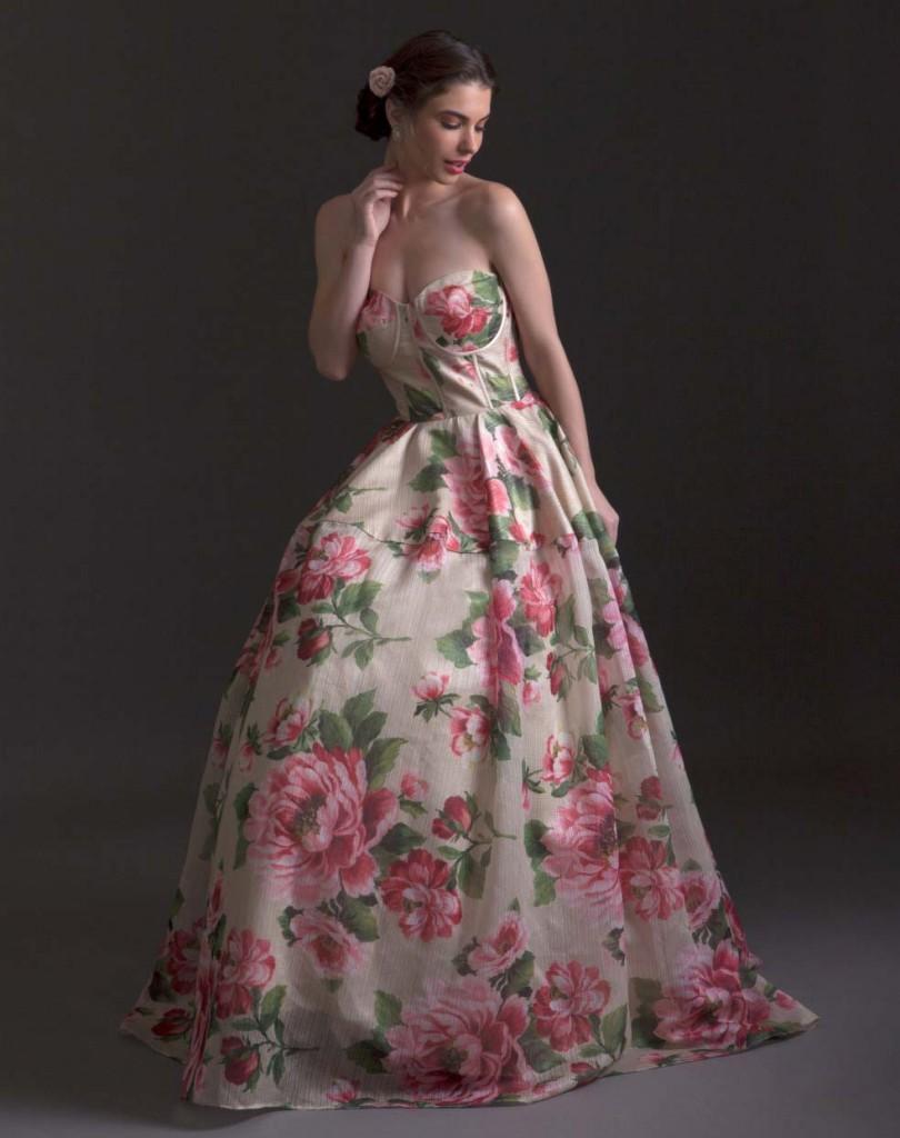 floral-Designer-Sujata-Sanjay