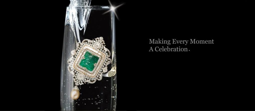 gehana jewellery