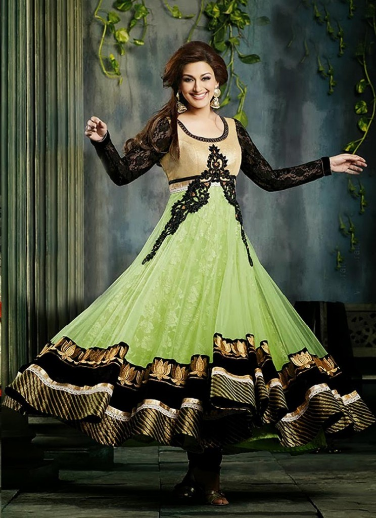 glorious-green-net-anarkali-suit-800x1100