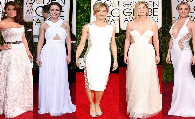 white-is-right-golden-globe-awards-2015-featured-770x470