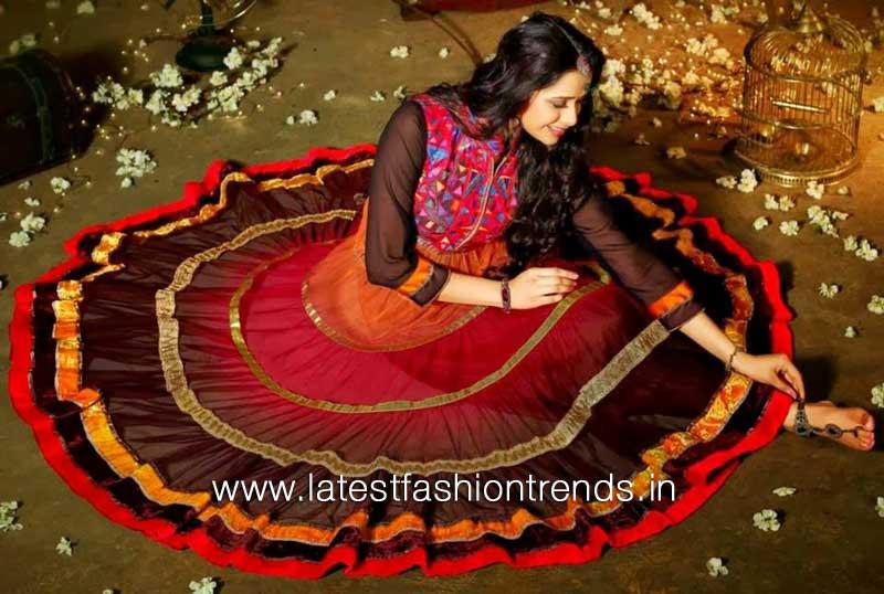 Anarkali-Churidar-latest-fa