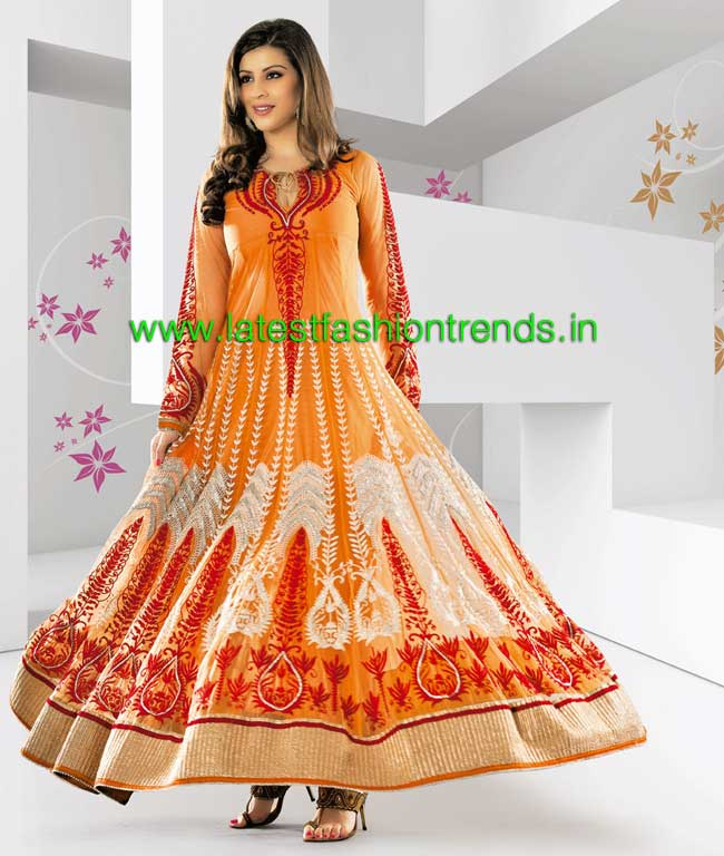 Anarkali-latest-fashion-tre