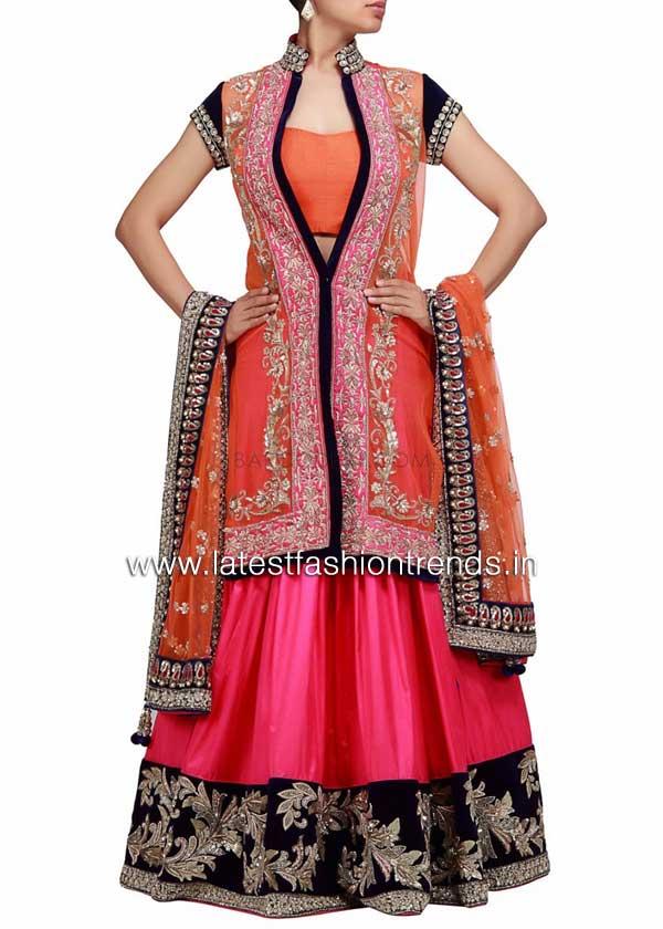 Fashion-trend-india15