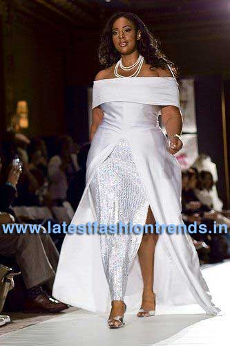 Mia-Amber-on-the-runway-for