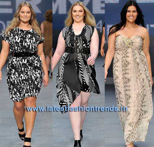Plus-size-models-rock-the-r