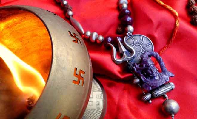 Shiv-Shakti-Jewellery-Collection