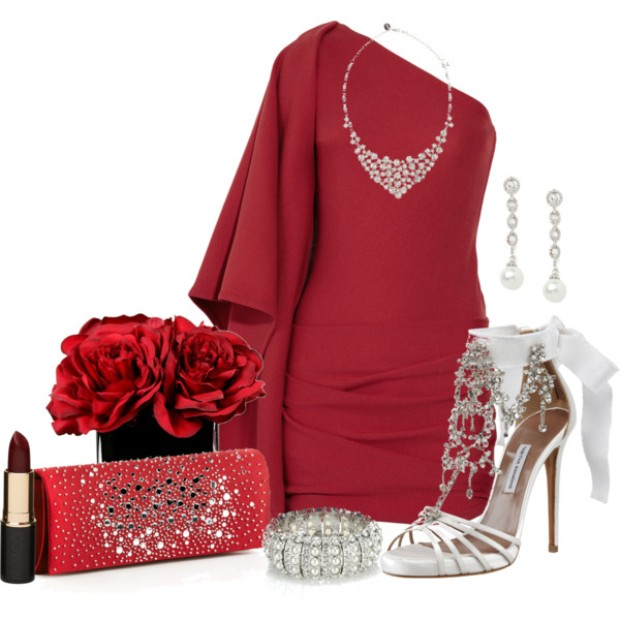 Valentines-Day-Casual-Outfit-Collage-3