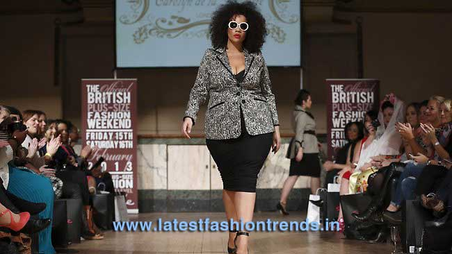 britain-fashion-plus-size-1