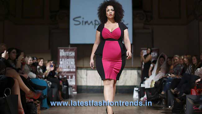 britain-fashion-plus-size