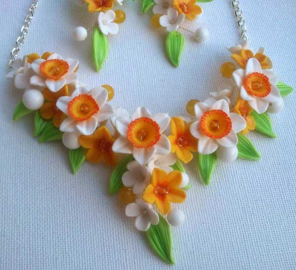 Floral-jewellery-2