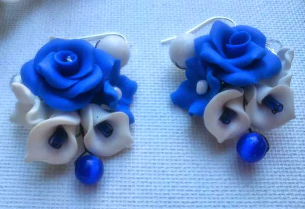 Floral-jewellery-21