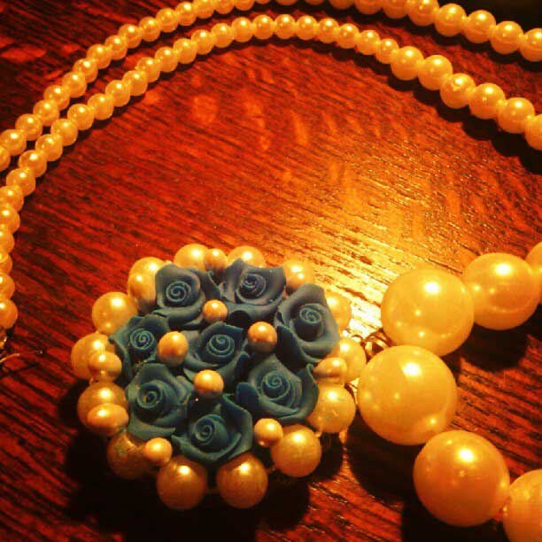 Floral-jewellery-22
