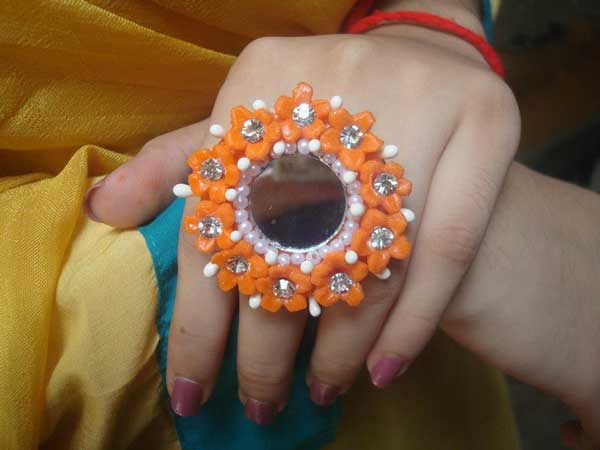 Floral-jewellery-23