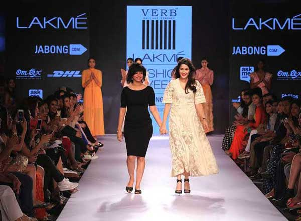lakme-fashion-week-2015