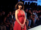 Lakmé Fashion Week Summer Resort 2015