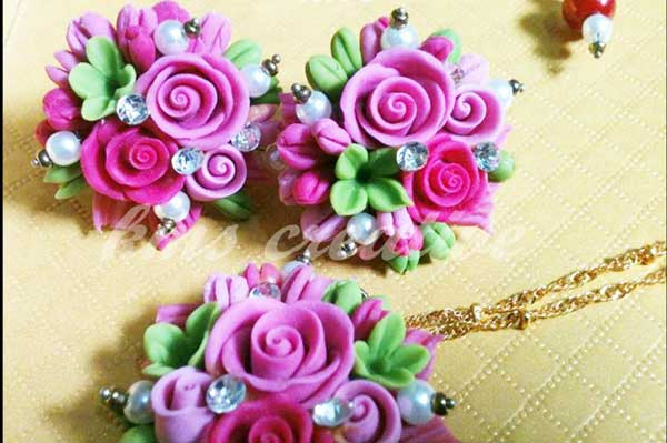 rose-flower-dough-jewelry-s