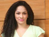 Masaba Gupta to showcase a special collection at IIFA