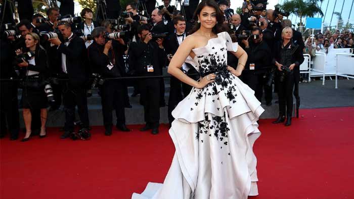 Aishwarya_Rai_in_Cannes_Fil