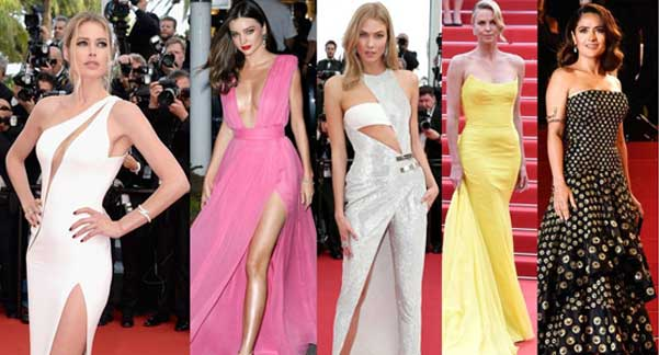 Hollywood-Hotties-at-Cannes