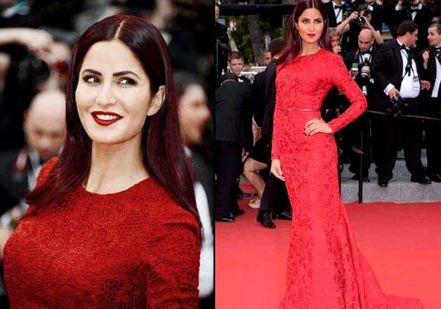 katrina-red-cannes-2015