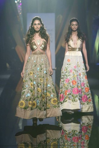 Abu-Jani-and-Sandeep-Khosla-Fashion-week