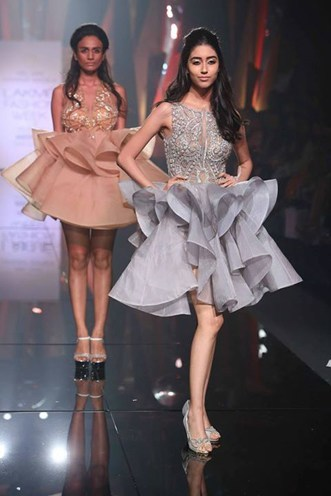 Abu-Jani-and-Sandeep-Khosla-Lakme-Fashion