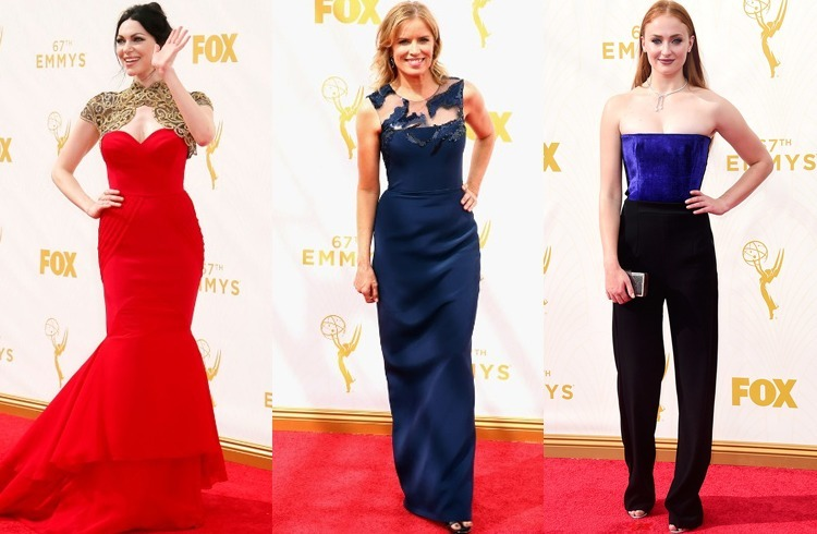 celebs-at-emmy's-2015