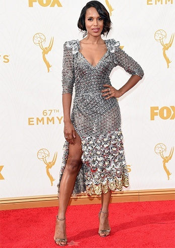 kerry-washington-in-marc-Jacobs-dress