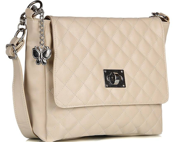 Butterflies-Quilted-Beige-Cross-Body-SDL888771080-1-6ae5d