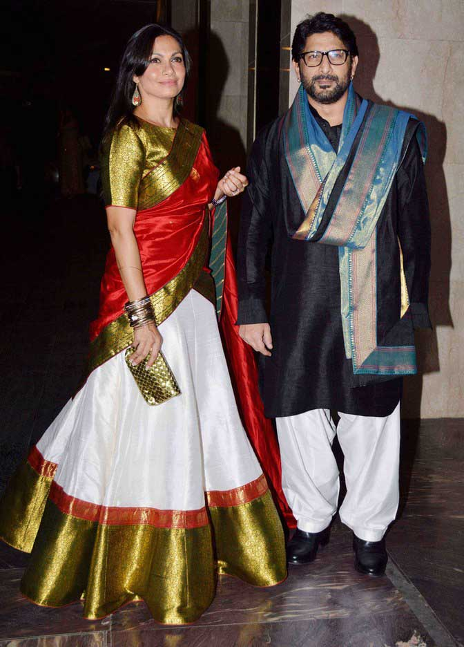 Maria-Goretti-and-Arshad-Warsi-score-high-in-their-individual-fashion-styles-