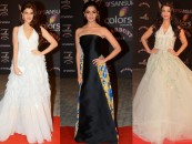 Stardust Awards 2015-Glamorous Divas