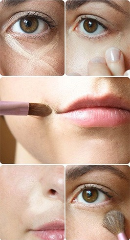 eyes-and-lips-makeup