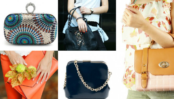 handbags-for-women