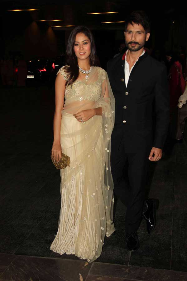 masaba-gupta-madhu-mantena-wedding-reception