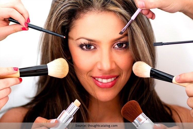 step-by-step-makeup