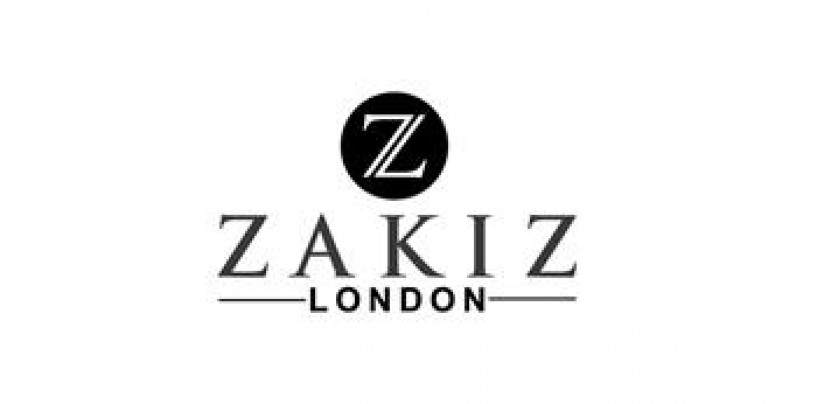 Leather fashion brand Zakiz launches operations in India