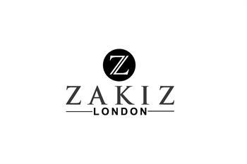 Leather fashion brand Zakiz