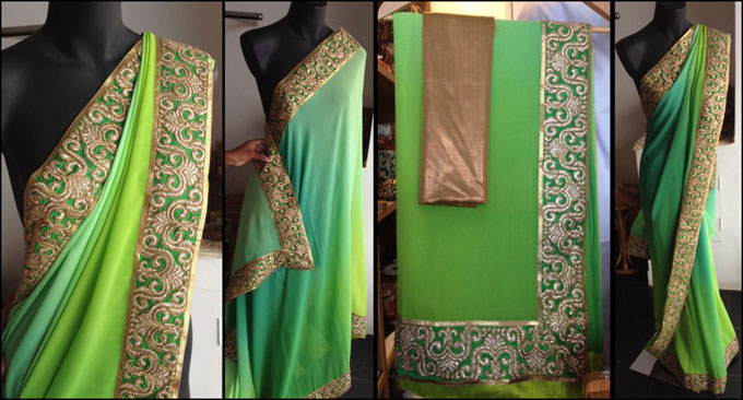 Saree-Borders-And-Laces-Designs
