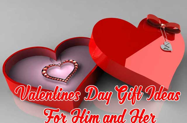 Valentines-day-gift-ideas-2016-for-him-and-her