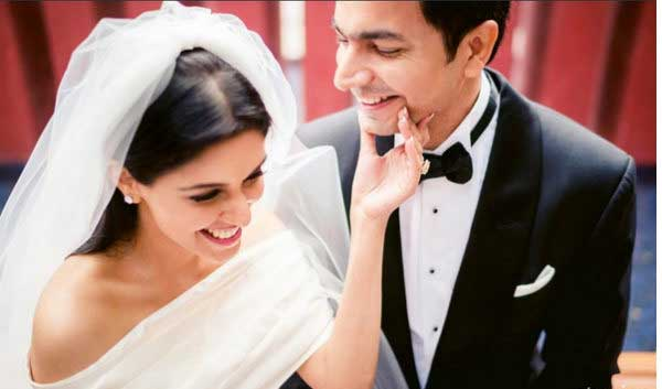 asin-wedding-instagram13